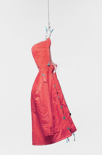 technical-apparel-specialist-canada-Renewt-Jacket